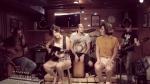 Sudbury's Pop Machine covers Van Halen
