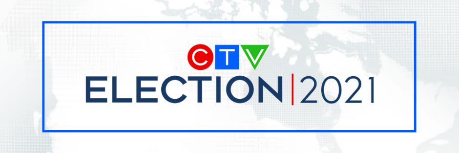 Manitoba Federal Election 2021