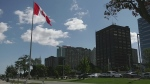 Windsor to welcome Afghanistan refugees