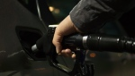 Drivers across the Maritimes will be paying less for gas heading into the weekend, but more for diesel.