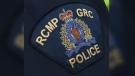 Photo courtesy: RCMP