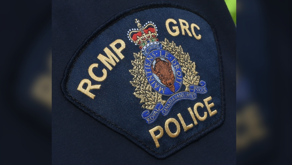 Police in Nova Scotia's Colchester County are investigating a report of gun shots fired into a residence in Folly Mountain on Friday.