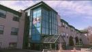 A coroner has begun public hearings into the Herron long-term care facility in Montreal.