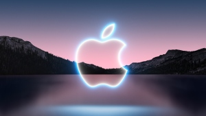 Apple sent out invites on Tuesday for an event next week where it is expected to unveil new iPhones. (Apple via CNN)