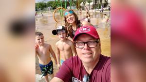 Picture This: last week of summer activities