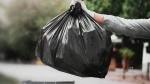 Changes coming to curbside pickup
