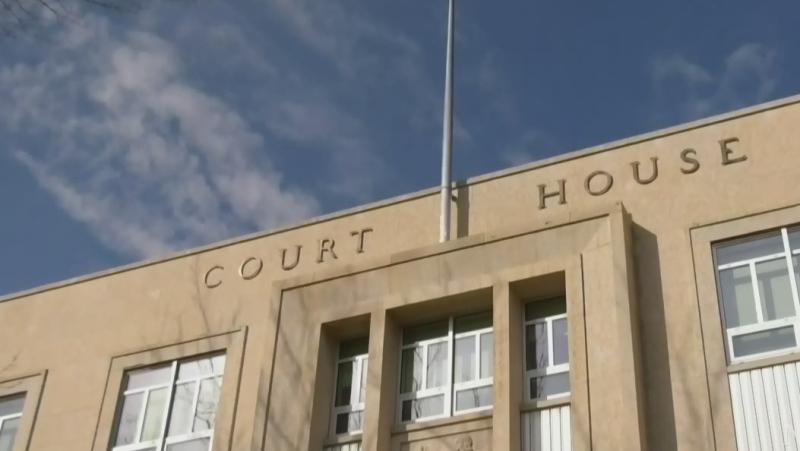 Daughter testifies in Fertuck trial