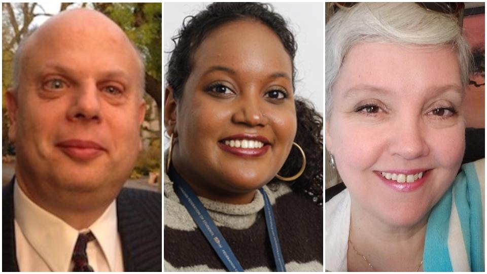 Disability advocates critique federal campaign