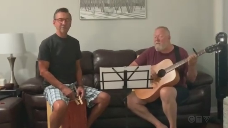 A Tom T. Hall cover from Peter Mallette
