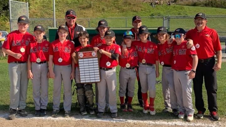 Glace Bay Colonels