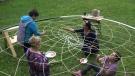 Indigenous Circle, Sept. 12, 2021