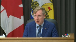 """""""The growing number of cases of COVID-19 in communities is having a significant impact on public school operations,"""" said Education and Early Childhood Development Minister Dominic Cardy. """"We have a duty to protect our students, especially those under 12 who are not yet eligible to receive protection through COVID-19 vaccines."""""""