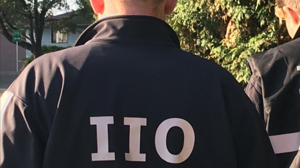 IIO BC