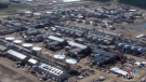Natural gas demand expected to spur high prices