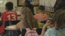 Over a dozen COVID-19 cases in Waterloo schools