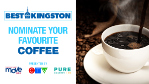 Best of Kingston: Coffee