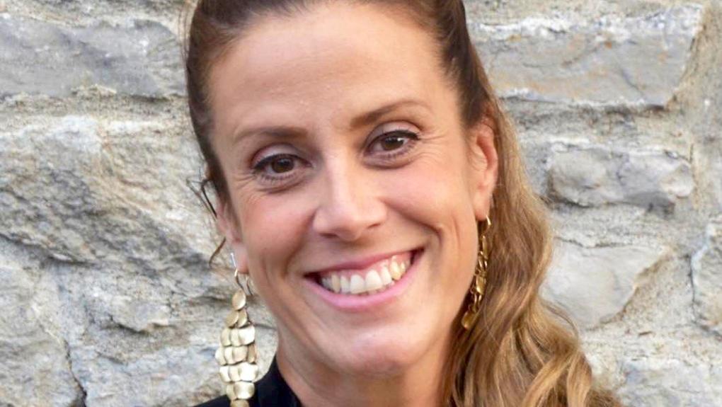 Julie-Pascale Provost