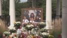 COVID-19 complicating funeral arrangements