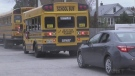 Family speaks out over school bus safety