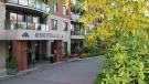 Terrace East is seen in this photo from its website (mennoplace.ca)