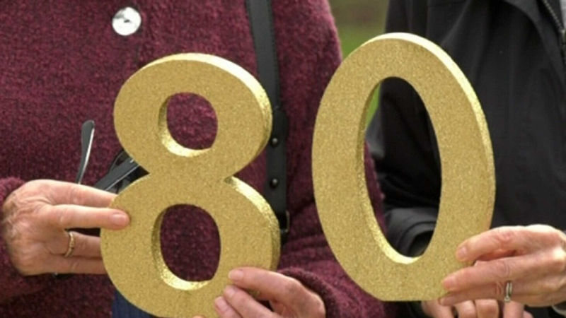 North Bay social justice group marks 80 years