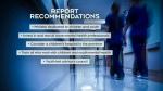 N.B. report