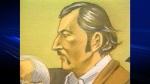 Man who killed family denied parole