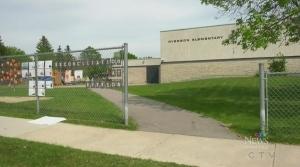 School division seeks input on name change