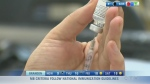 Third dose criteria, drug charges: Morning Live
