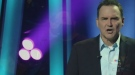 Local comedy club pays tribute to Norm Macdonald
