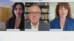CTV Morning Live Panel Sep 16