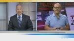 CTV Morning Live Simpson Sep 16