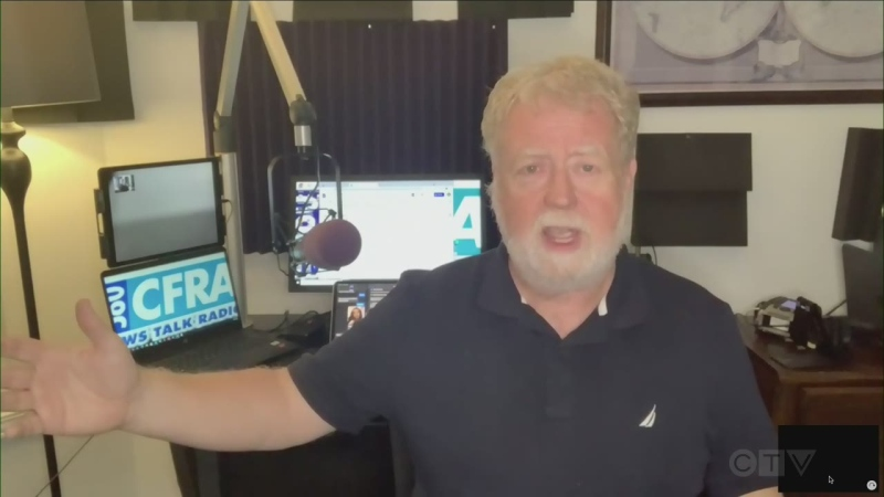 CTV Morning Live Carroll Sep 16