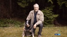 Parksville man Charles Blakey died on Aug. 27, 2021: (Blakey family)
