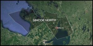 Simcoe North