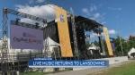 CityFolk returns to Lansdowne Park
