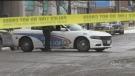 Sudbury man sentenced for manslaughter