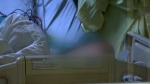 Manitoba nurses worried about shortage