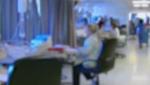 Sask. hospitals 'bursting at the seems'