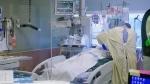 Alberta to send ICU patients to Ontario