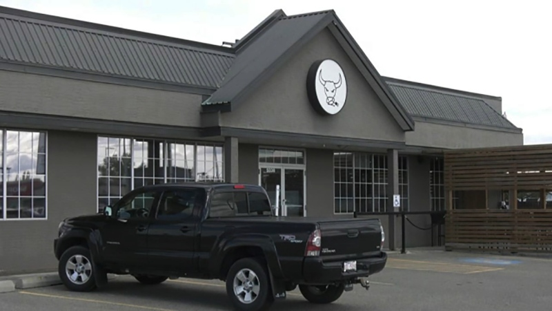 Some rural businesses say implementing new restrictions in their communities will be a challenge