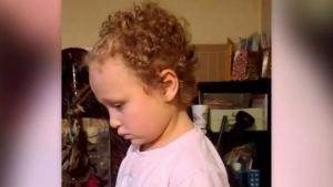 Dad sues after Michigan school cuts girl's hair