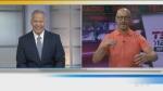 CTV Morning Live Simpson Sep 17