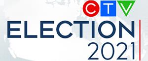 election 2021 300 x 124