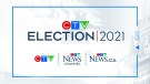 Federal Election 2021