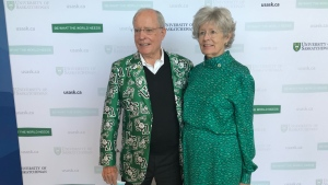 (Pat McKay/CTV News)