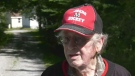 Meet Glace Bay's 'Ticketmaster'