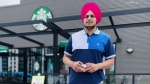 Maritime Sikh Society confident with investigation