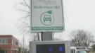 What's next for used electric vehicle battery?