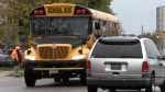 School bus driver shortage hits West Ottawa harde